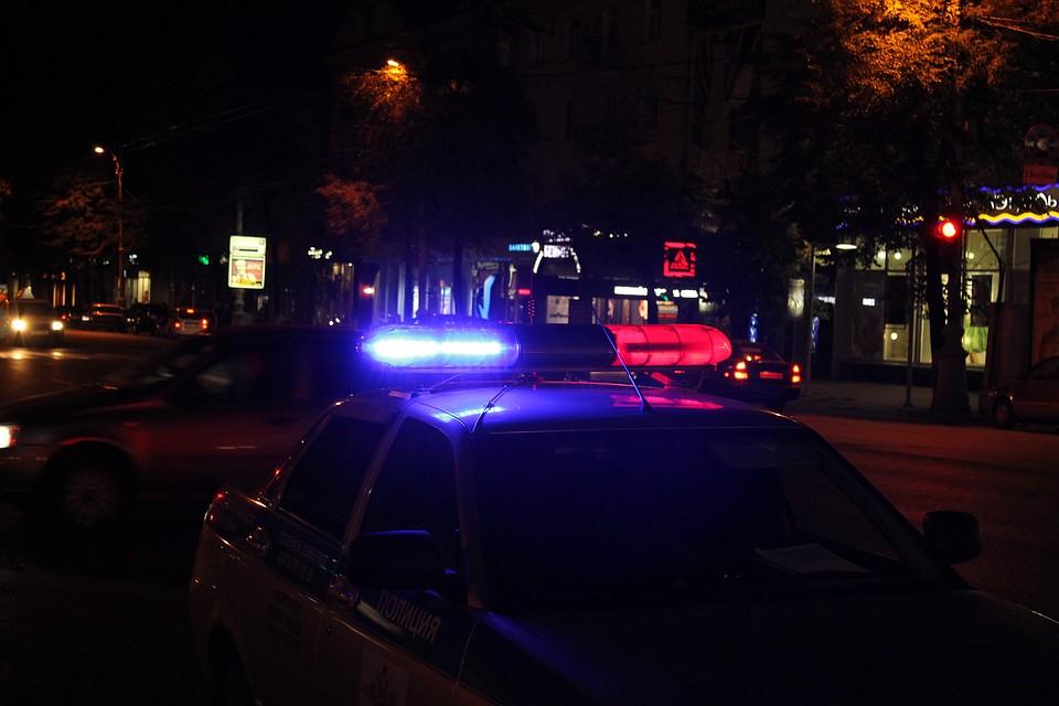ВВоронежской области вжутком ДТП погибли двое детей, четверо человек пострадали