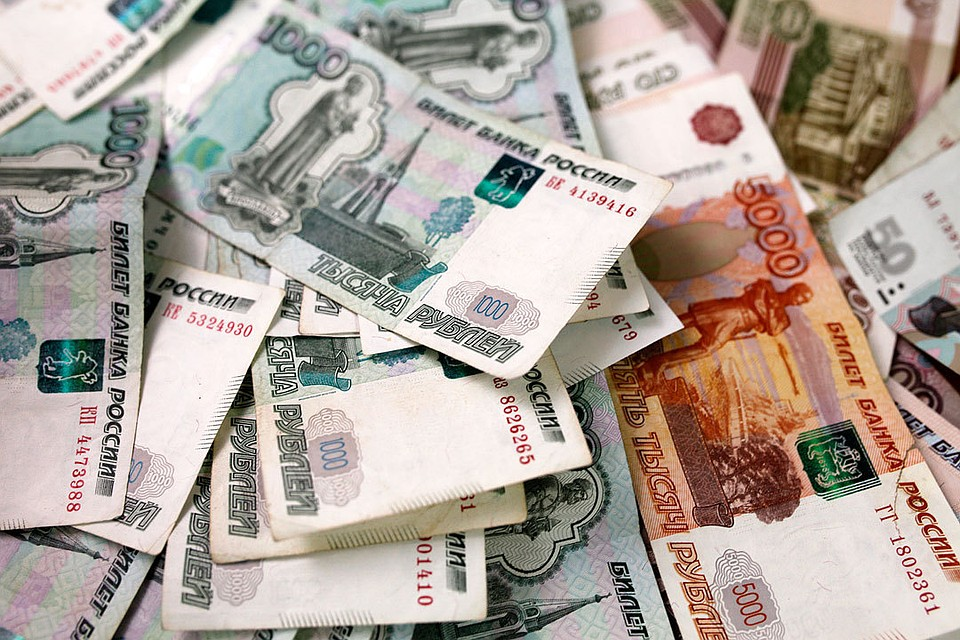 Прежний минфин Кабардино-Балкарии нелегально выдавал кредиты