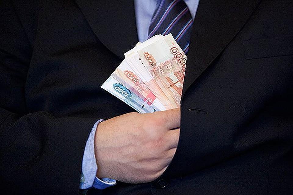 Летом русские банки выдали на24% больше кредитов