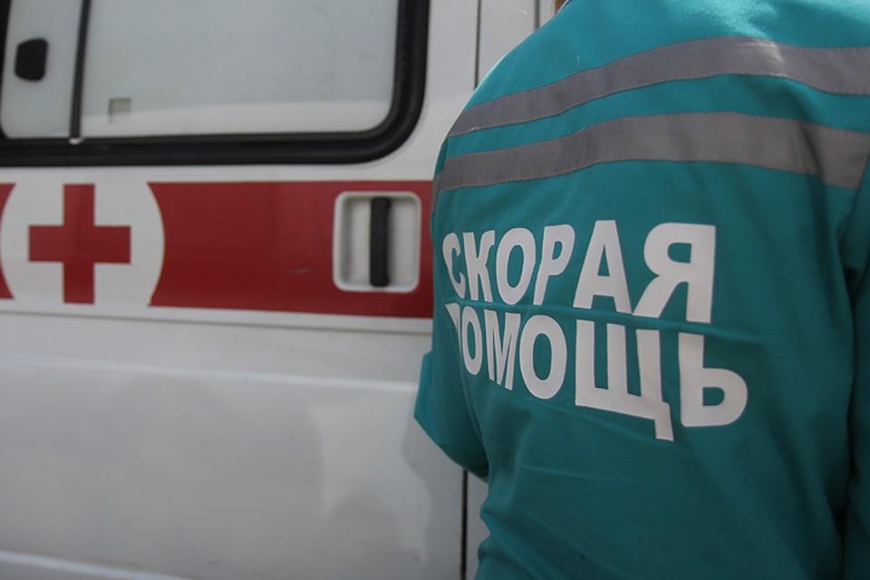 Норовирус стал первопричиной массового отравления людей натурбазе под Иркутском