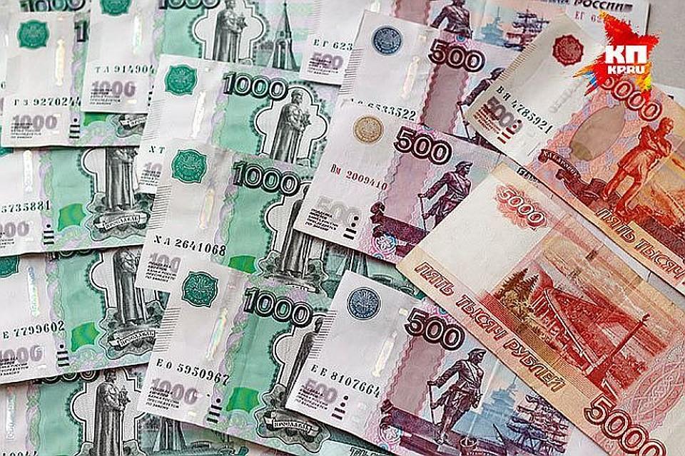 Барнаульцы больше нехотят работать «надядю»