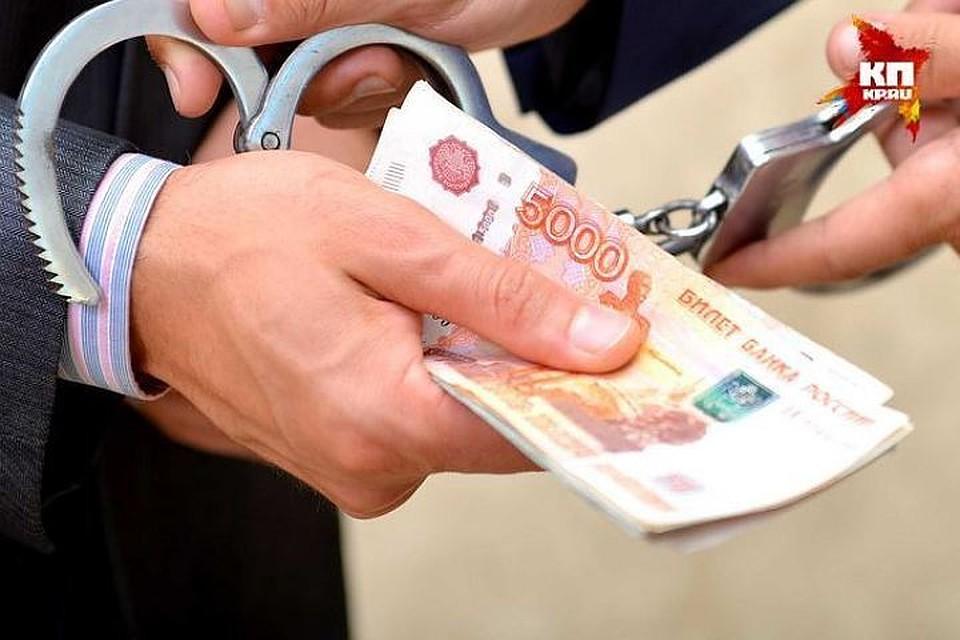 Депутата изБольшеболдинского района будут судить замошенничество