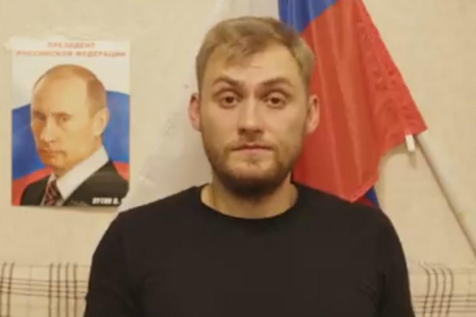 Тиньков обнародовал видео собращением кблогерам «Немагия»
