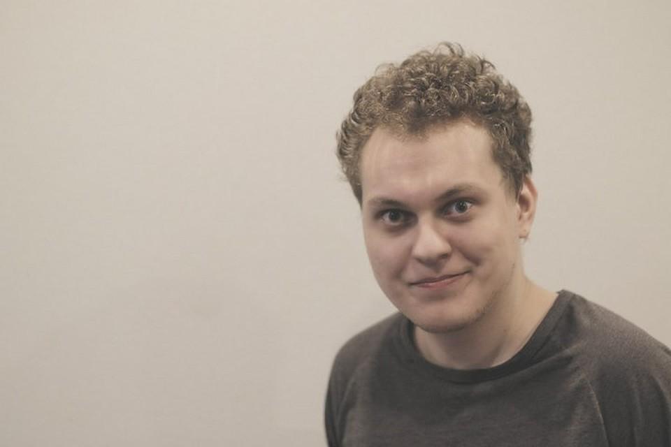 Соавтор Youtube-канала «Немагия» Алексей Псковитин вызван надопрос в столицу