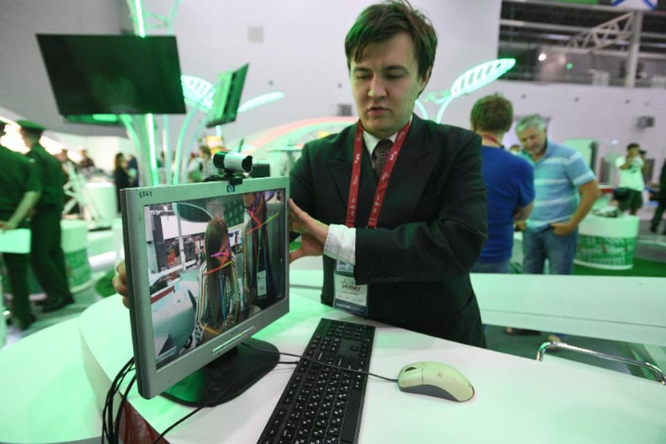 Дальневосточный форум соберет свыше 800 предпринимателей
