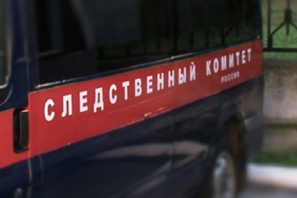 Молдаванин молотком проломил голову петербурженке ипытался еесжечь