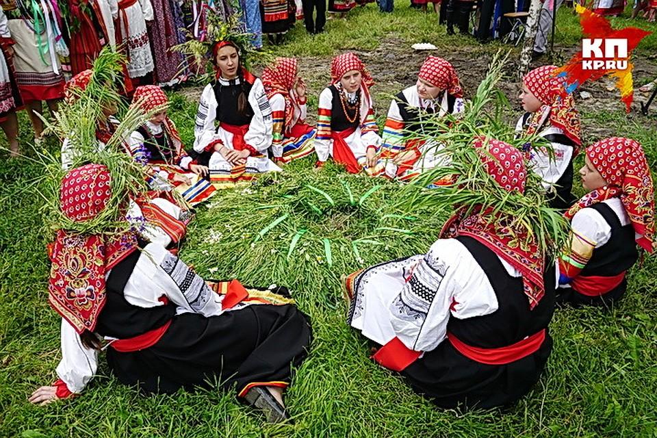 Югра заняла 22 место в общенациональном рейтинге развития событийного туризма