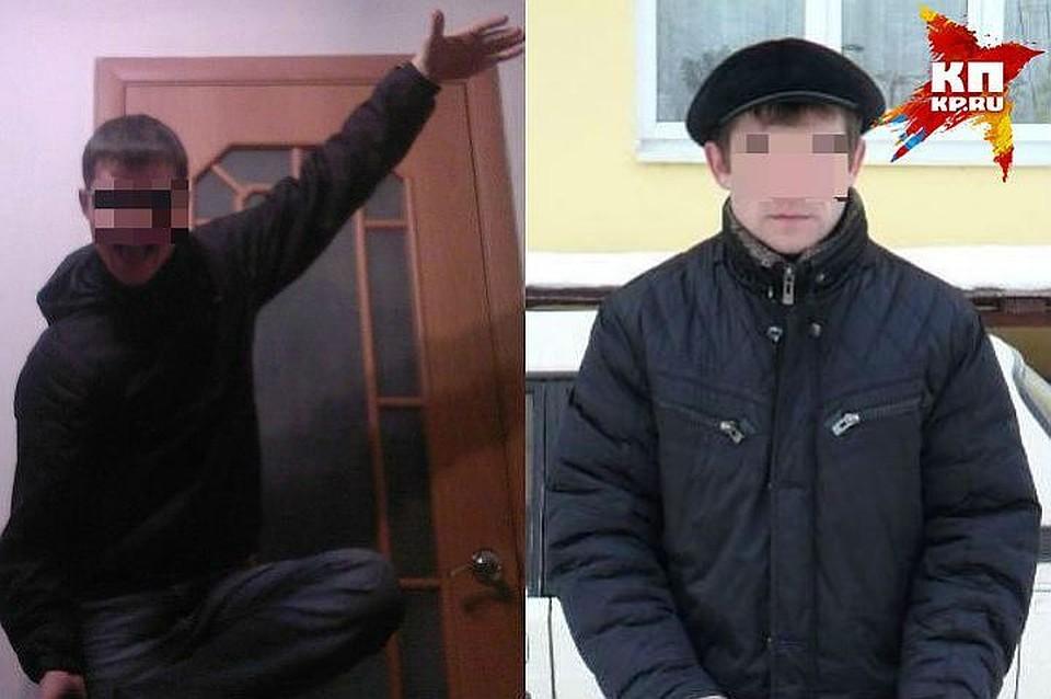 ВКировграде местный гражданин признан виновным вубийстве своего сводного брата
