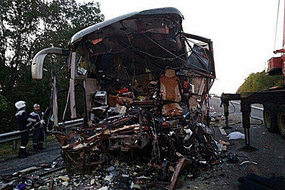 Нижегородская епархия окажет помощь пострадавшим исемьям погибших в трагедии наКубани