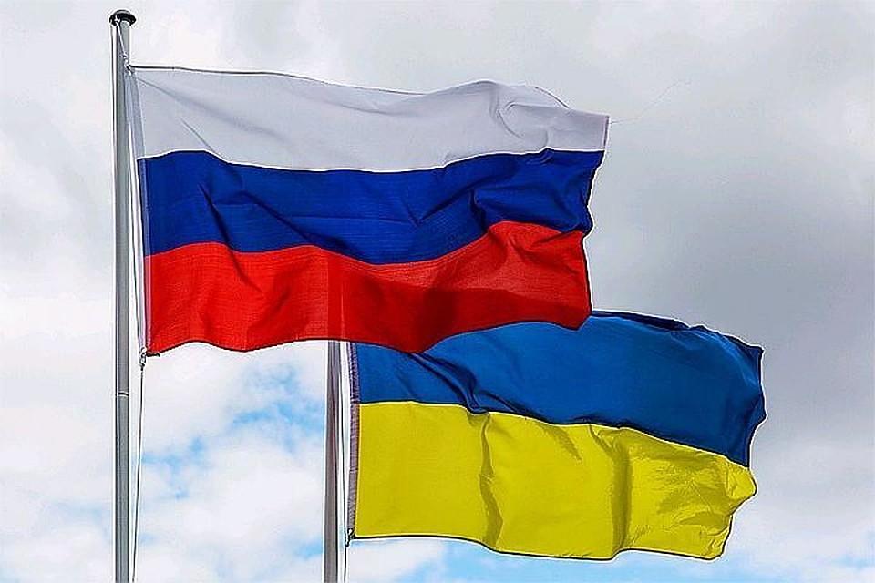 Государственная дума РФпрокомментировала украинский закон обобразовании— Этноцид русского народа