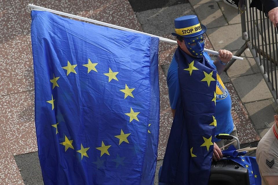 Еврокомиссар: Необходимо включить Болгарию иРумынию вШенген