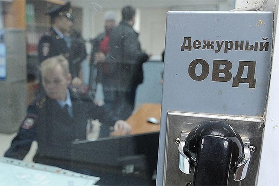Махинатор изПетербурга похитил упоставщиков электронныхЖД билетов 110 тыс. руб.