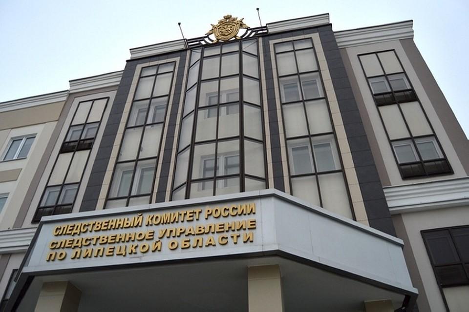 Обвиняемые вубийстве директора «ТехСпецСтрой» предстанут перед судом