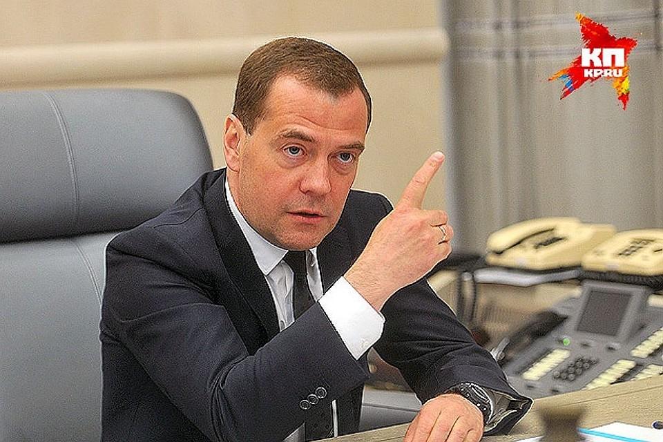 «Аэрофлот» не будет снабжать средствами «ВИМ-Авиа»
