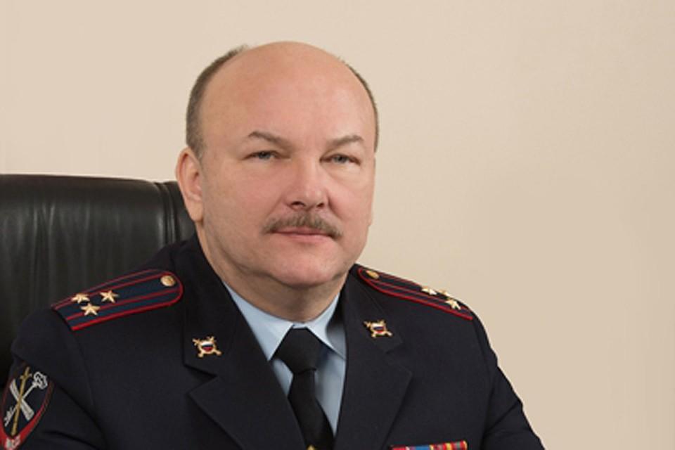 СМИ проинформировали опроверке вГУ МВД по российской столице