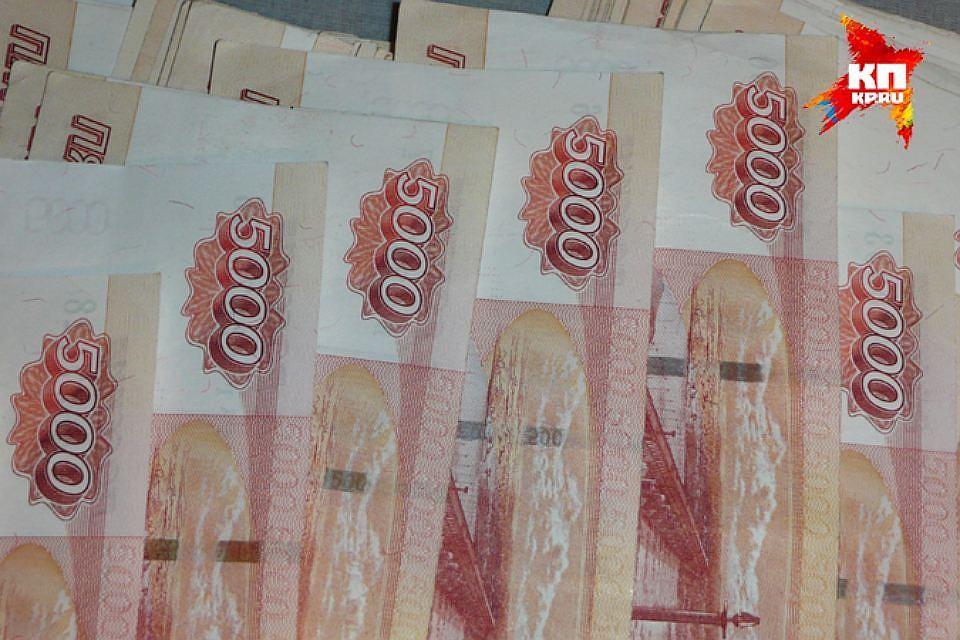 ВПермском крае передано всуд дело директора управляющей компании
