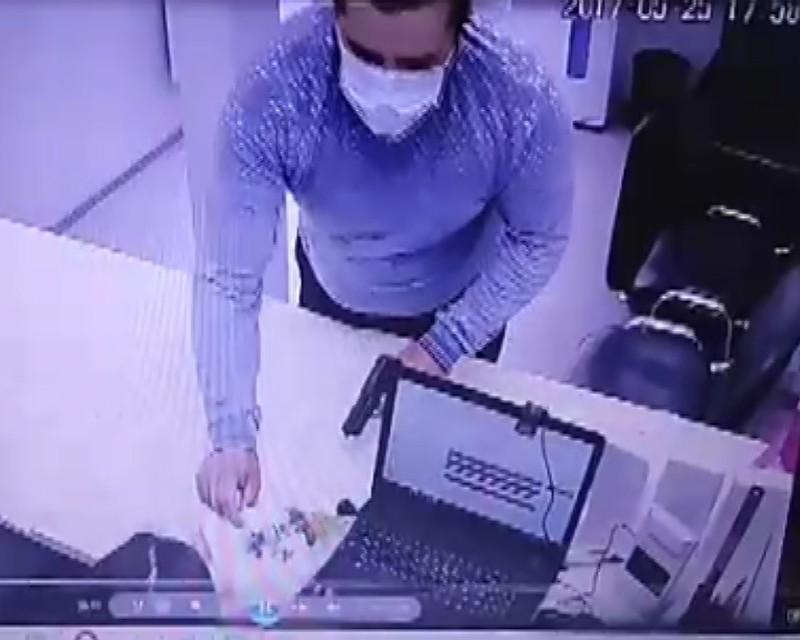 Самарца обвиняют в 3-х разбойных нападениях на кабинеты микрозаймов