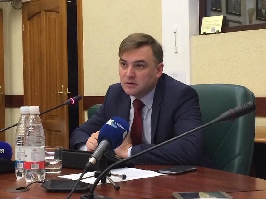 Въездной турпоток вырос, количество туроператоров катастрофически упало— Калининград