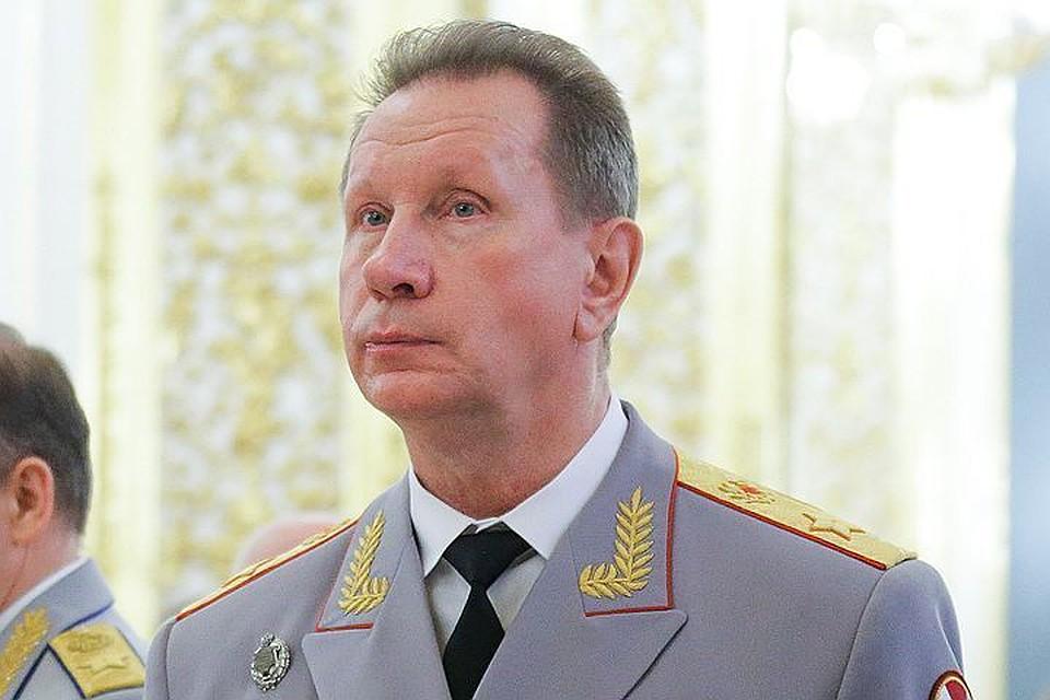 Выяснилось, кто икак будет охранять оттеррористов Керченский мост
