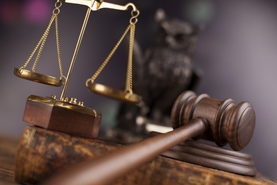 ВоВладивостоке суд вынес вердикт чемпиону мира попанкратиону