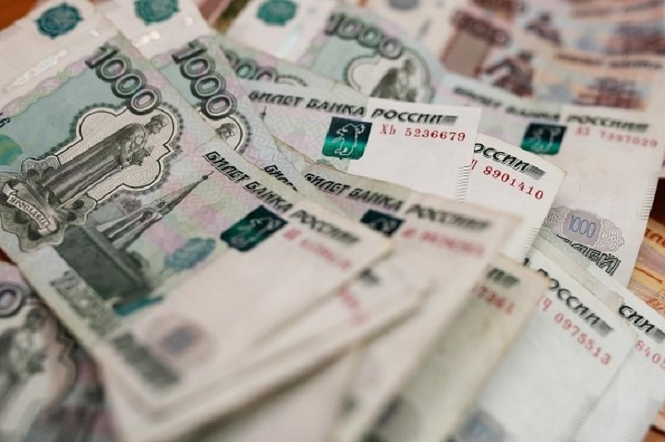 Бюджет Татарстана-2018: заработная плата будет расти скорее, чем цены