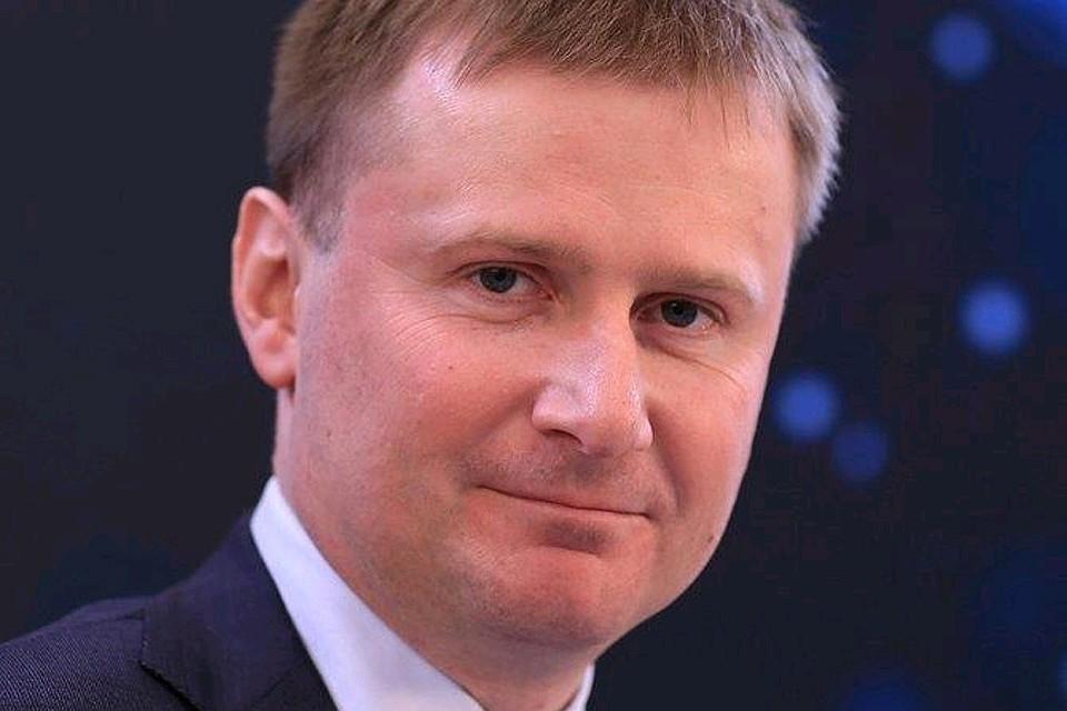 Руководитель Минобрнауки уволила ректора Московского политехнического университета