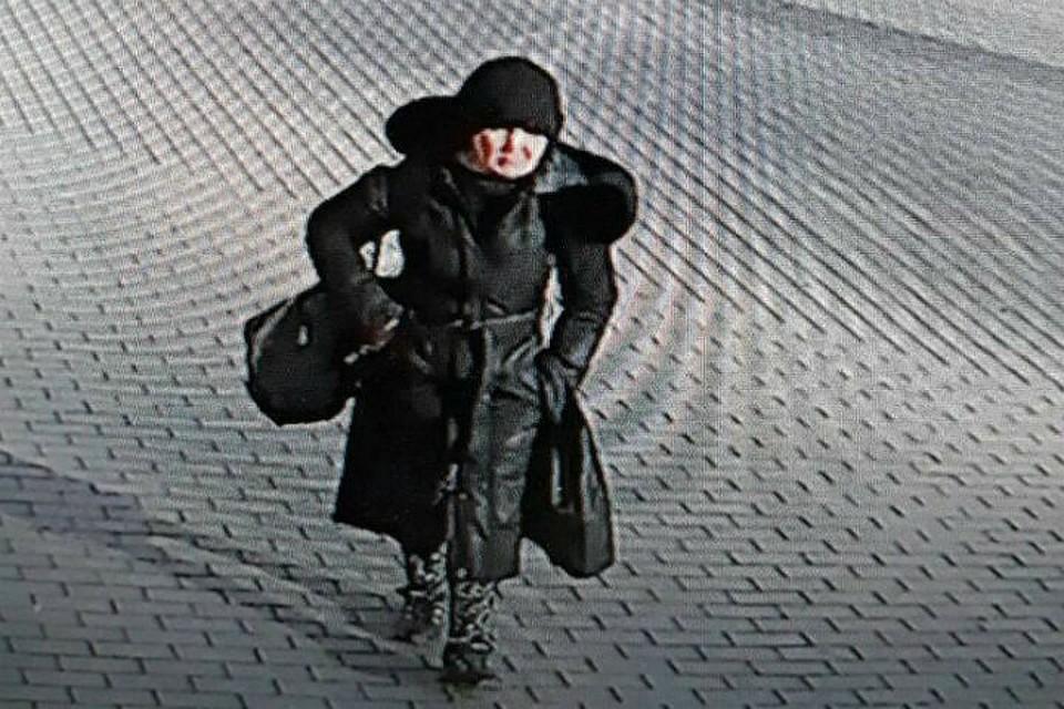 Женщину смолотком нападавшую на детей вАбакане отправили впсихдиспансер