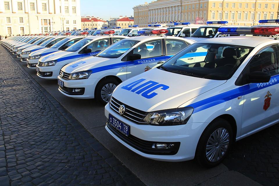 Полтавченко обещал сохранить налоговые льготы и особые режимы для малого бизнеса