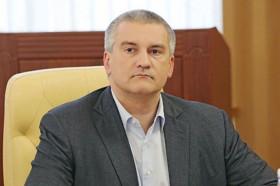 Аксенов указал на основные инструменты государства Украины вотношении Крыма