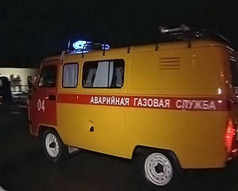 ВТульской области три человека погибли из-за утечки газа вжилом доме