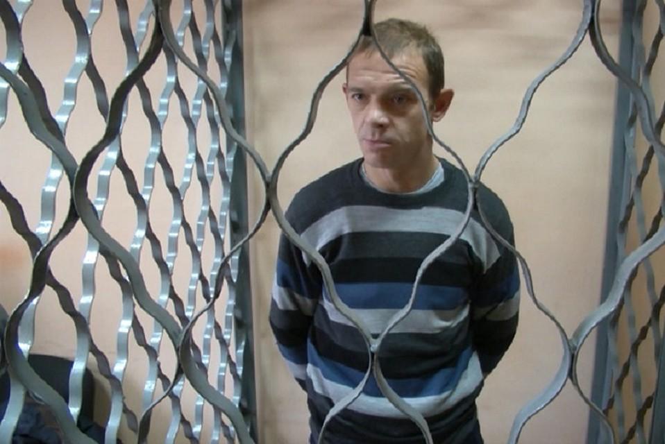 ВКазани милиция задержала мужчину, подозреваемого вподжогах авто