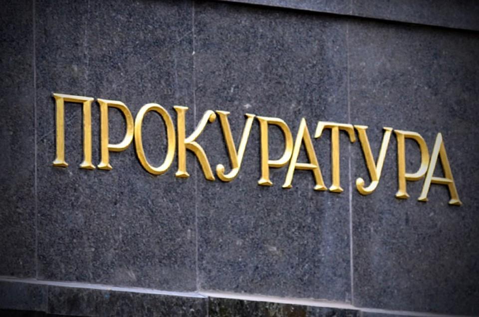 Двое депутатов Селтинского района лишились мандатов