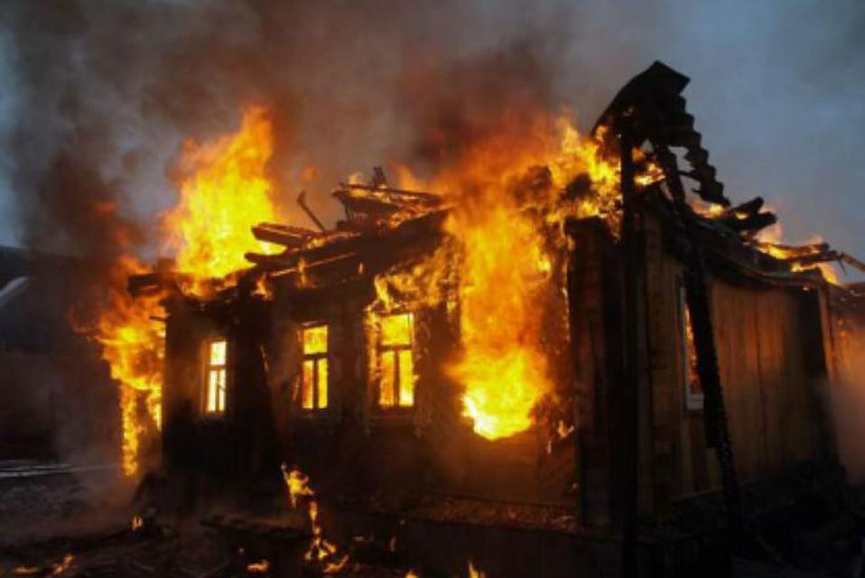 Гражданин Тайшетского района убил знакомого ипокончил ссобой