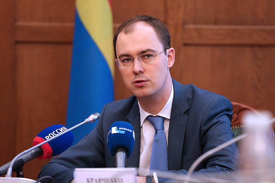 Неменее  43% граждан России  сделали прививки против гриппа