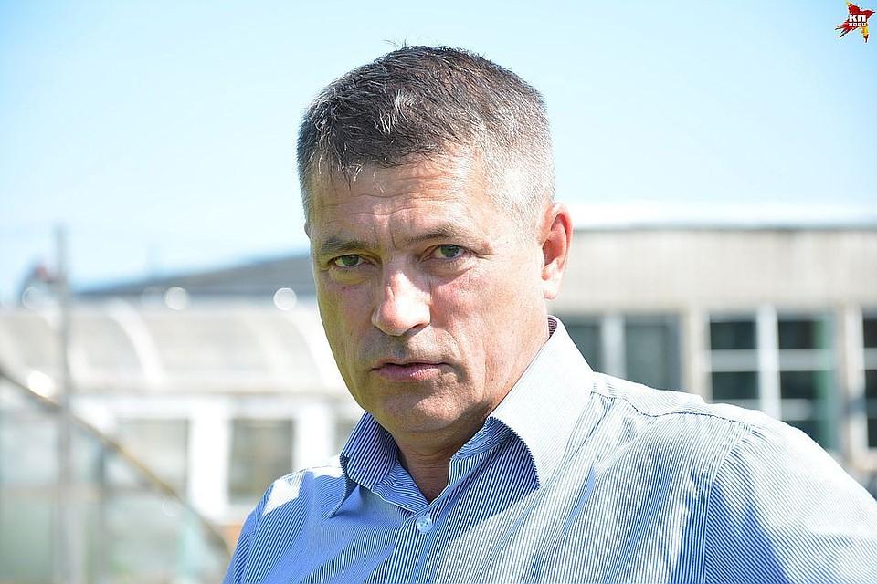 ВКарелии суд оштрафовал педагога, отправившего воспитанников интерната наборьбу сборщевиком