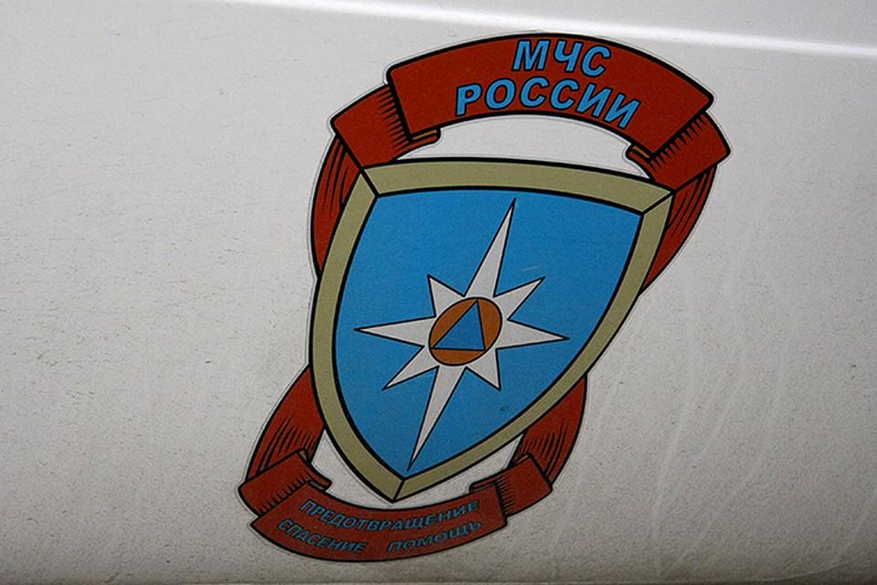 Неменее 5-ти тыс. граждан вТемрюкском районе остались без газа из-за дорожной аварии
