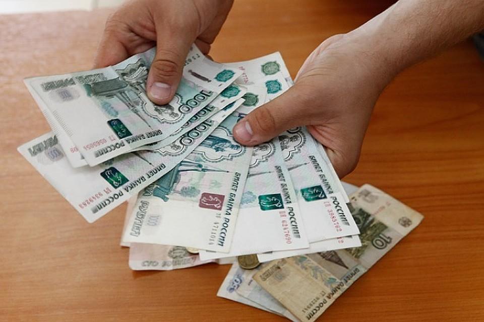 5 районов Тверской области получат помиллиону руб. за высококачественное управление деньгами