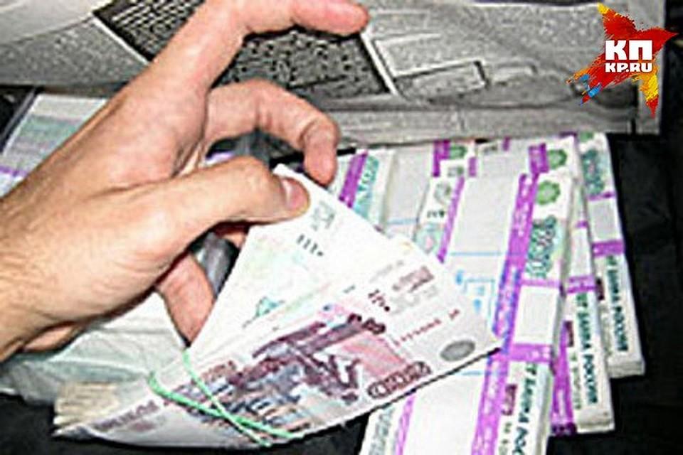 ВКурской области задержали серийных преступников газового оборудования