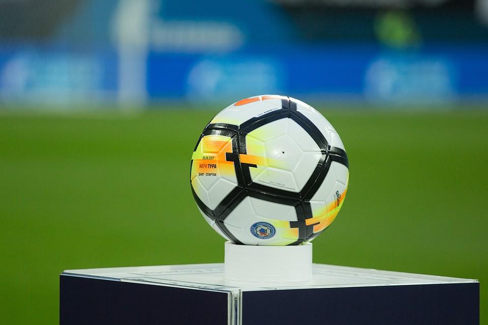 ИгрокиФК «Кубань» решили бойкотировать матч с«Тюменью» из-за долгов по заработной плате