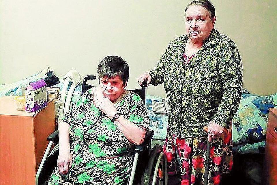 ВКировской области спостояльцев дома-интерната взимали деньги забудущие похороны