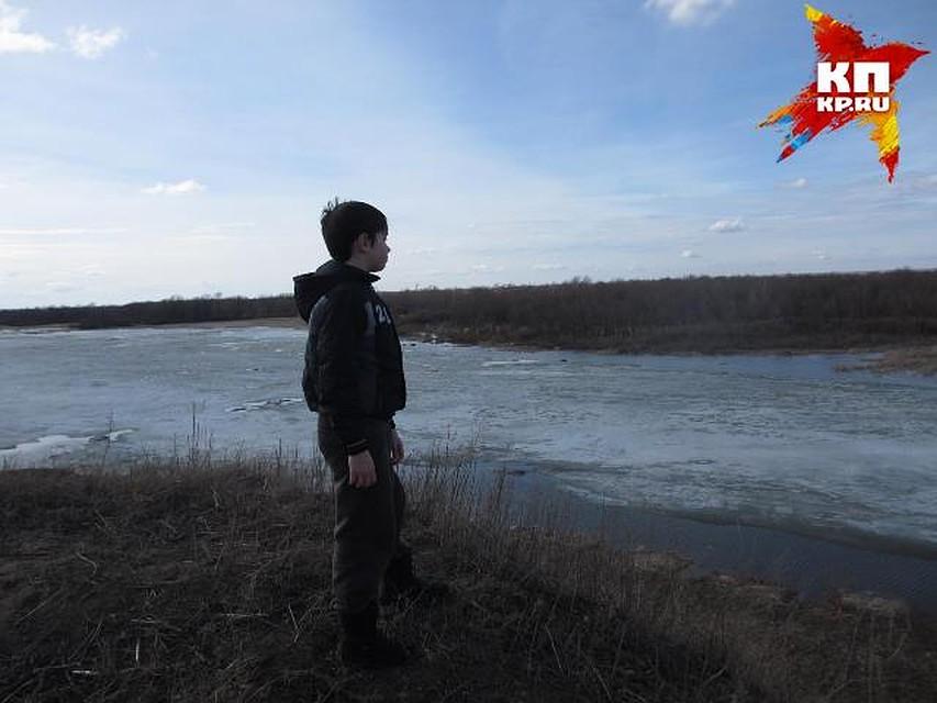 ЧПвалтайском городе: грузовой поезд переехал 12-летнего ребенка