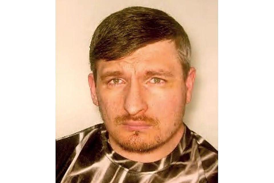 ВНовосибирске разыскивают без вести пропавшего глухонемого мужчину