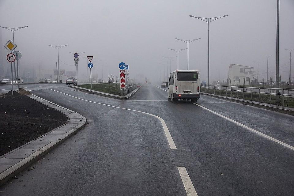 ВСамаре на 3-х трассах появятся выделенки для публичного транспорта
