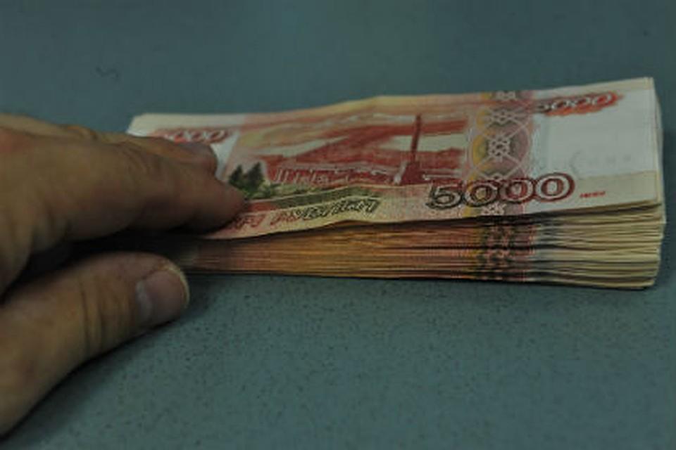 Многодетным семьям Омской области увеличат пособие на65 рублей