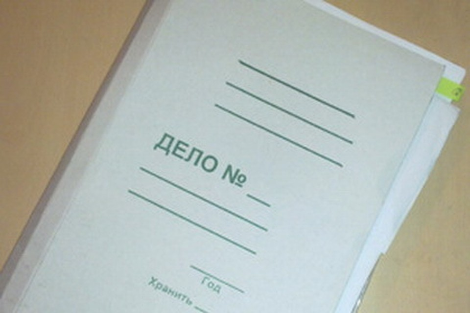 Воронежец напал на55-летнюю женщину