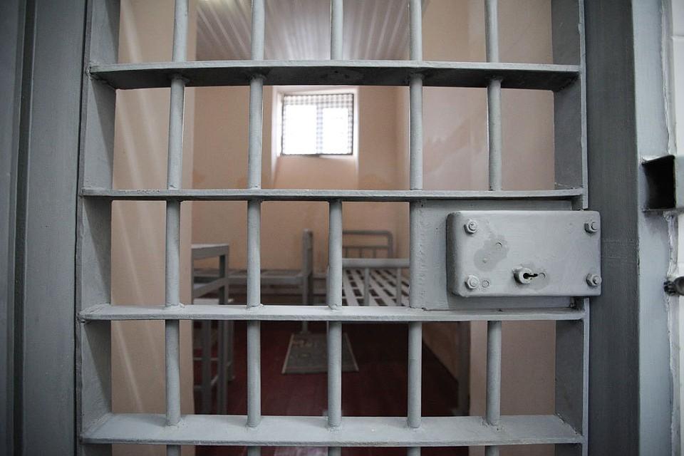 Двое участников перестрелки вДагестане арестованы надва месяца