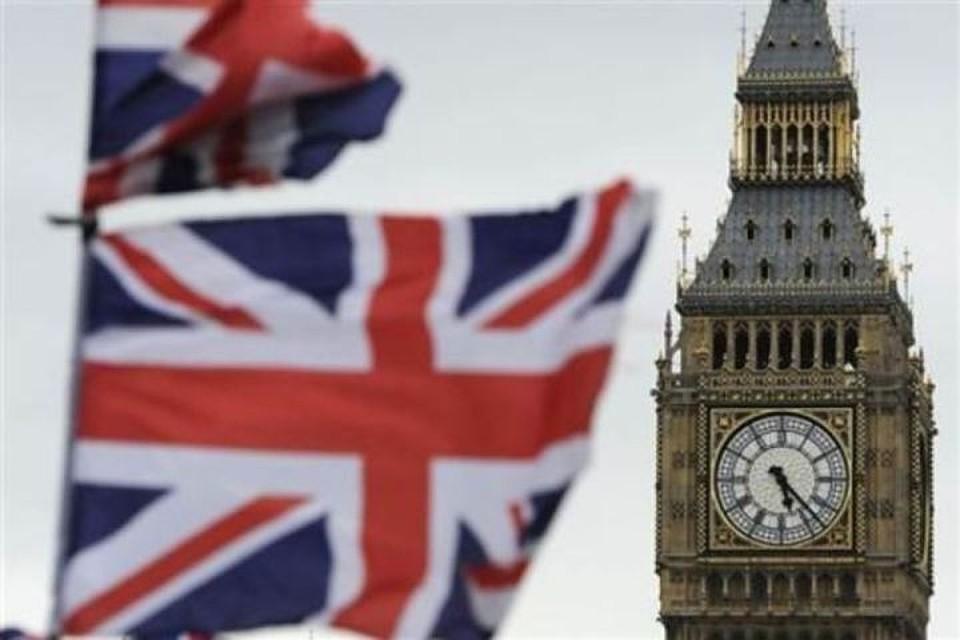 Минниханов пригласил уполномченных английского бизнеса вТатарстан