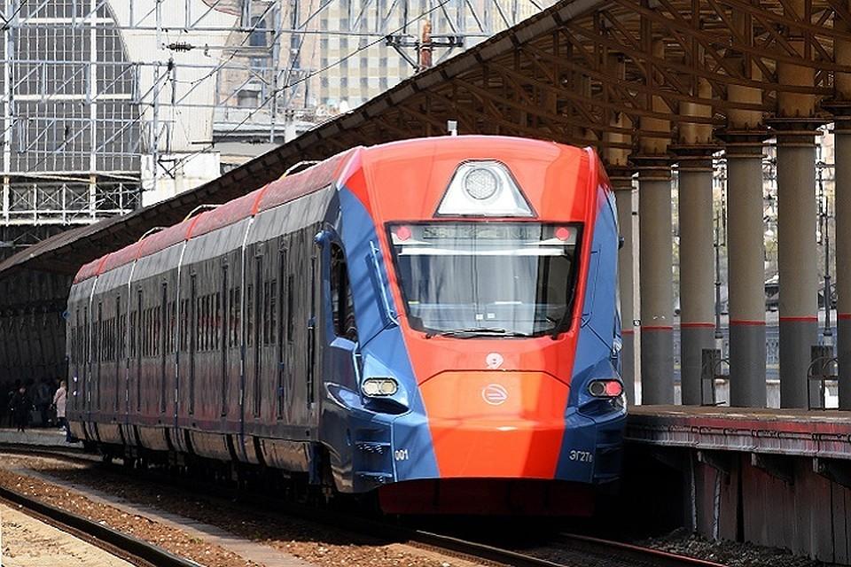 Граждане Самары могут путешествовать впоездах соскидкой 50%