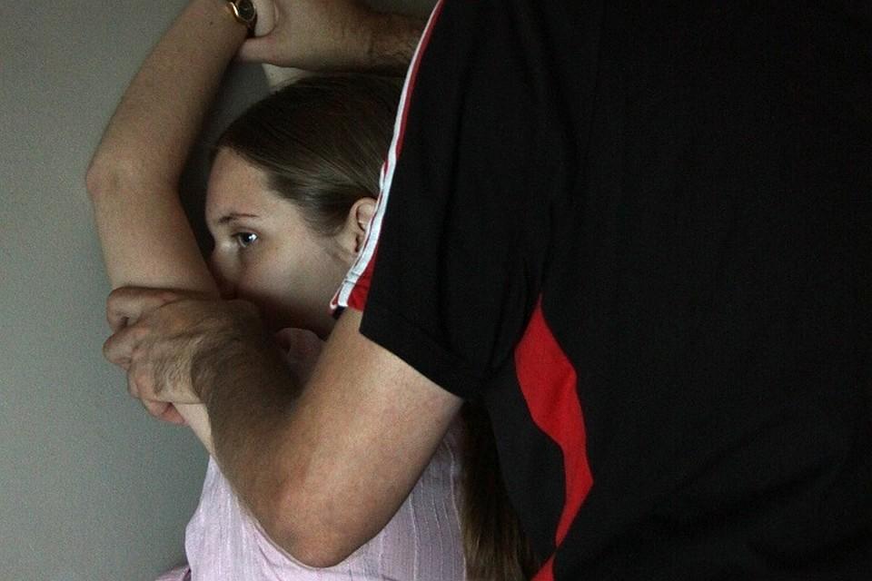 ВТатарстане осудили мужчину, который насиловал 12-летнюю падчерицу