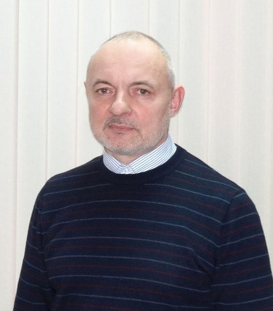 Новым директором СОФЖИ стал экс-начальник МАУ «Парки Самары»